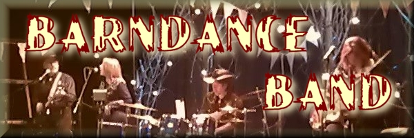 Click on image to see the Barn Dance Band website (opens new window)
